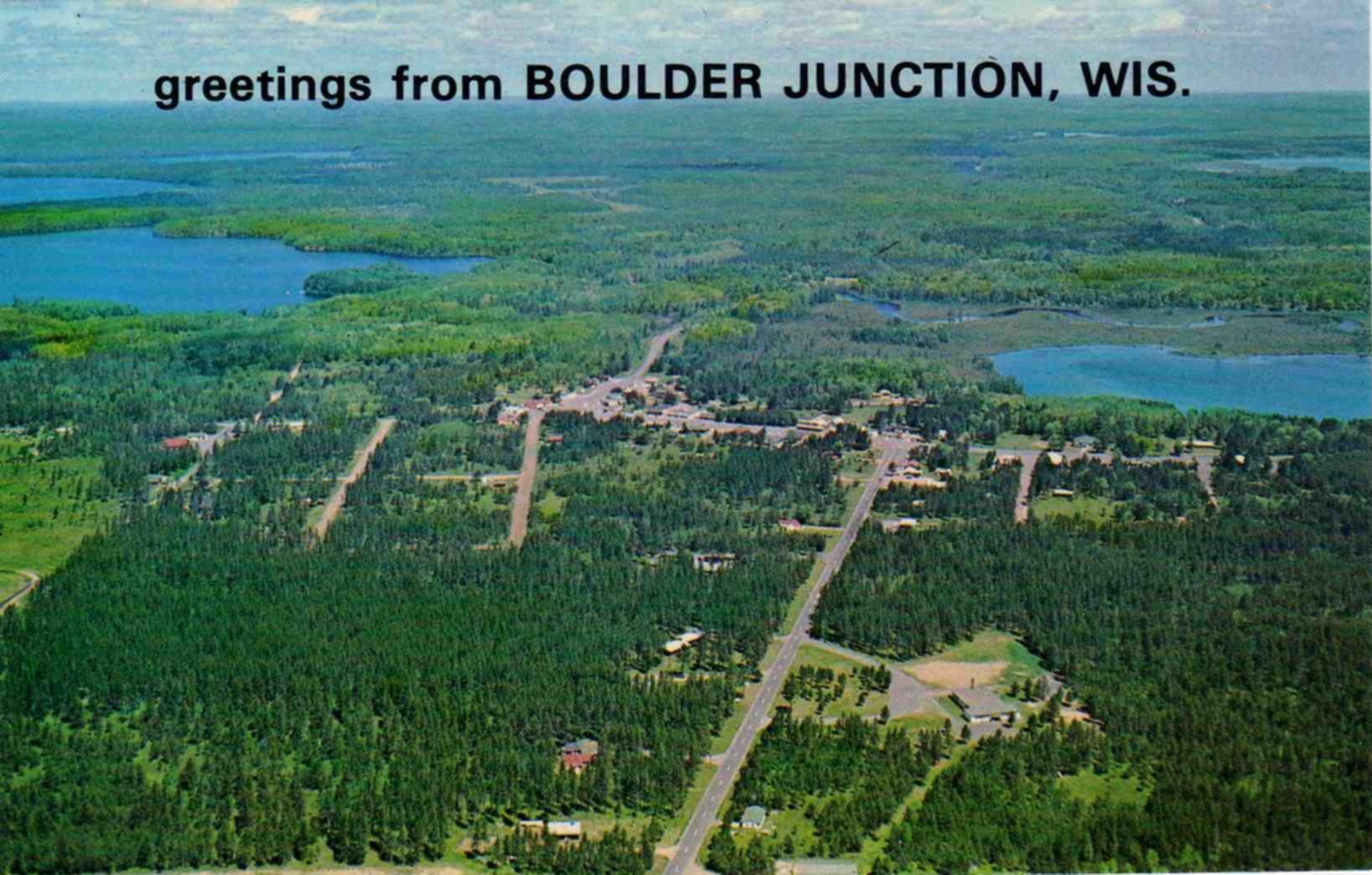 boulderjunction303