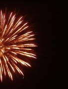 thumb-fireworks