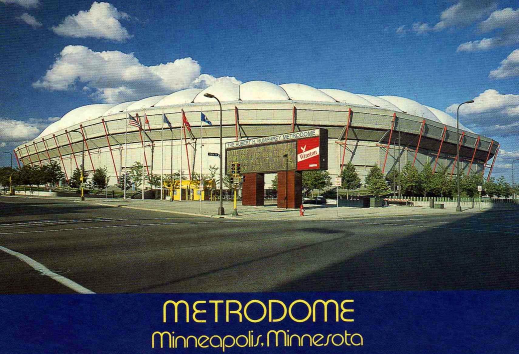 metro2532a